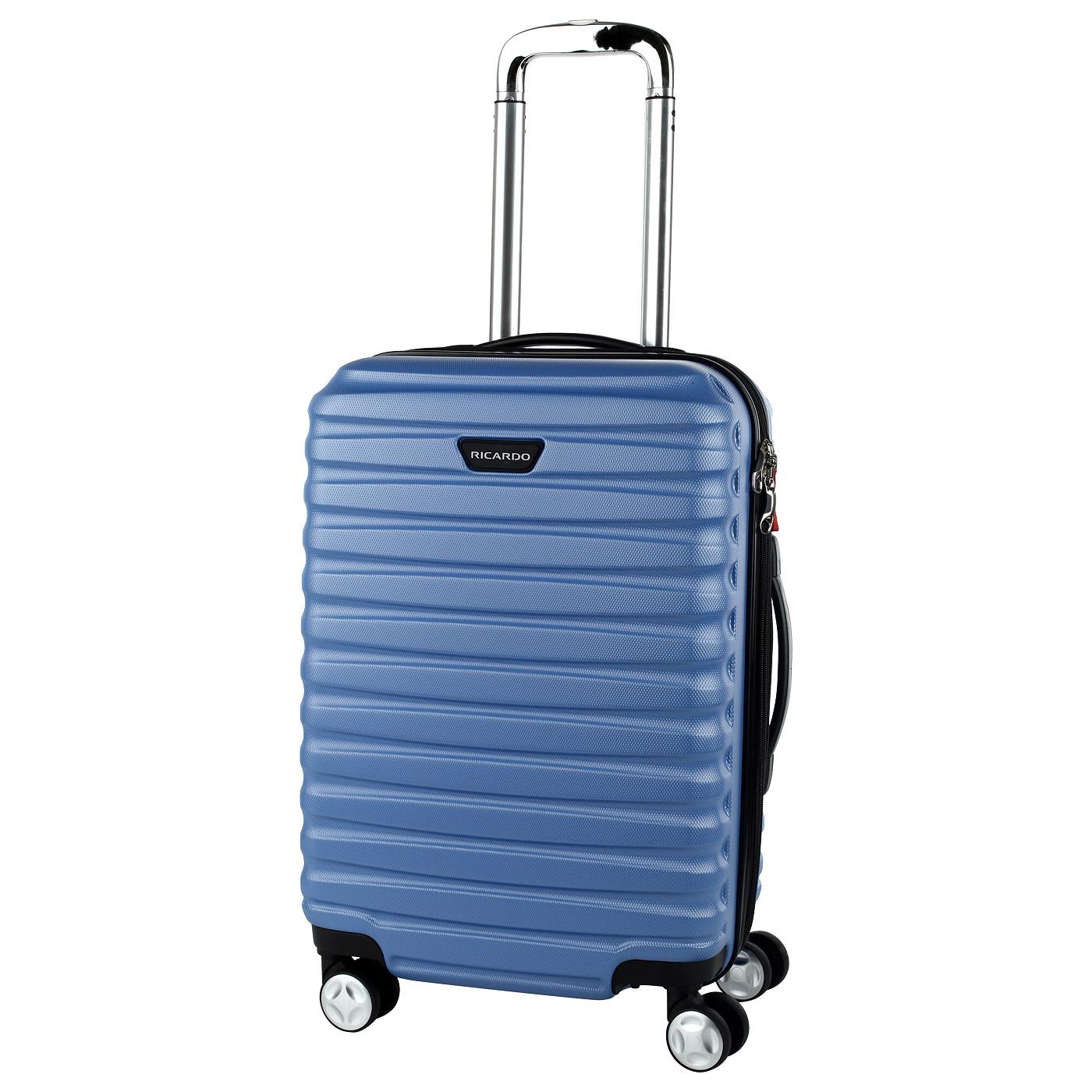 Скидки на чемоданы пермь рюкзаки cropp цена