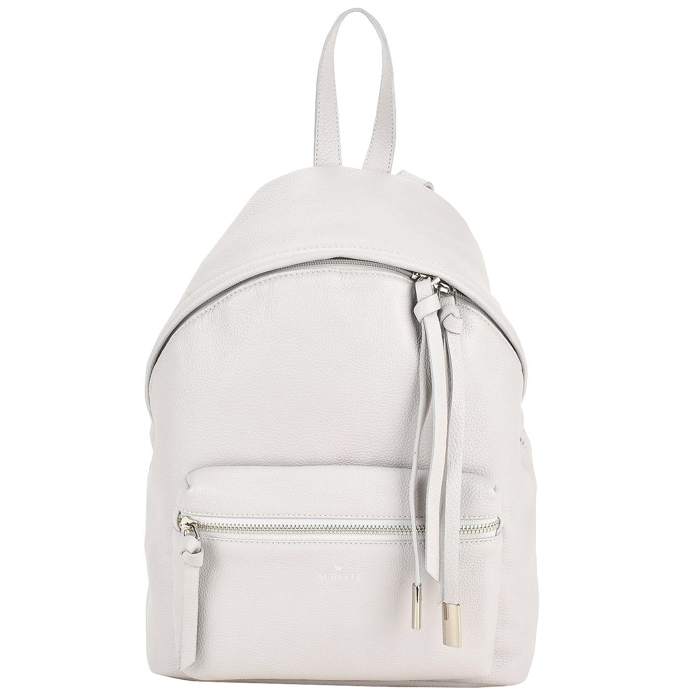 Рюкзак из натуральной кожи интернет магазин пять пальцев на руке шесть шишек в рюкзаке