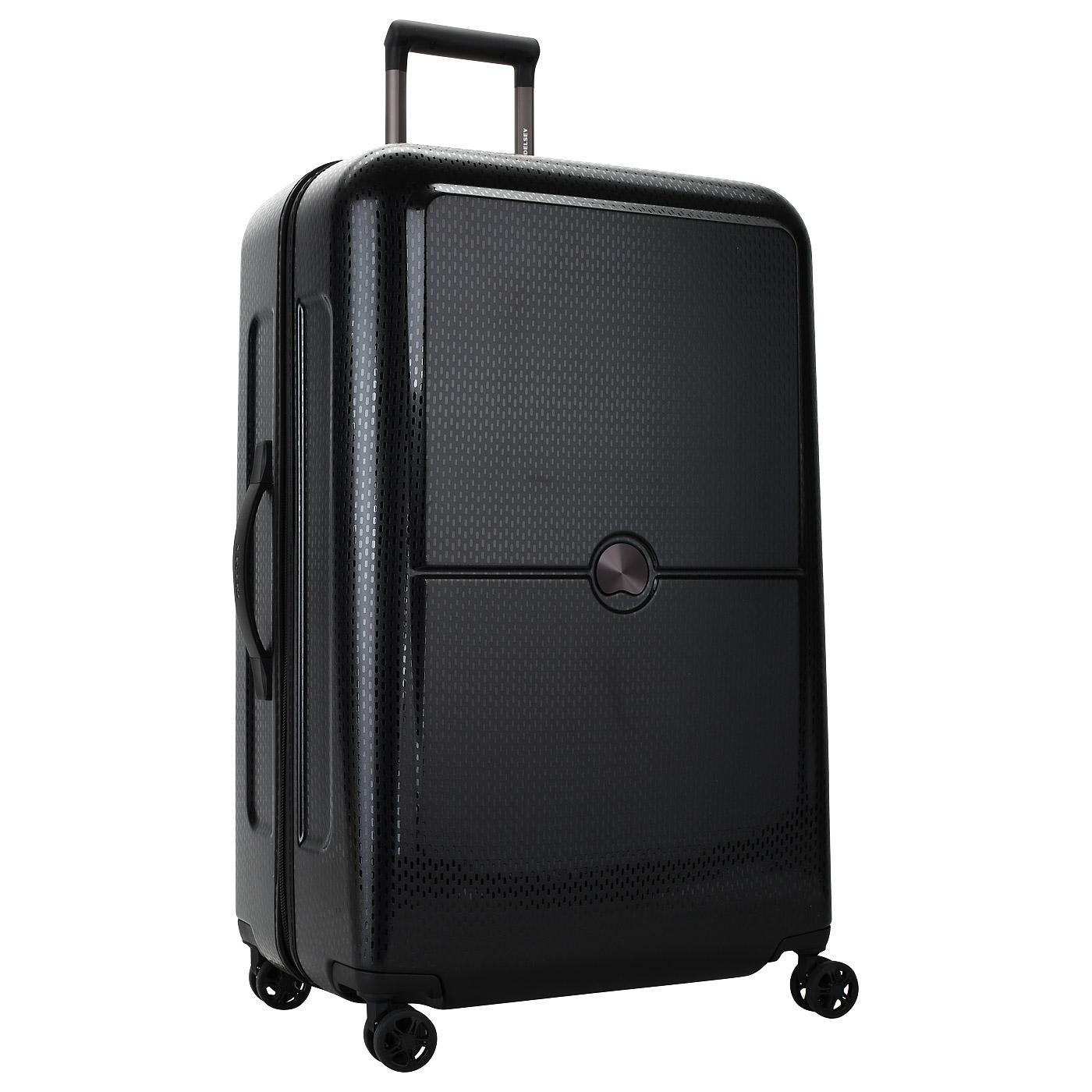 Большой чемодан на колесах купить недорого распродажа