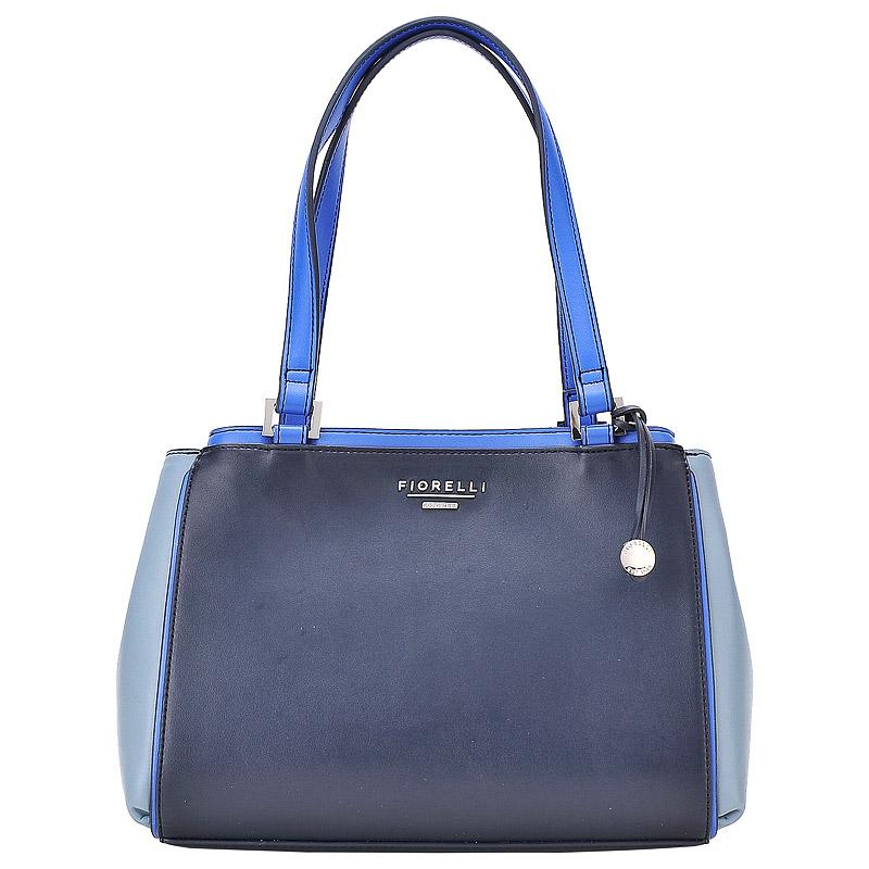 Fiorelli FH8262_marine blue