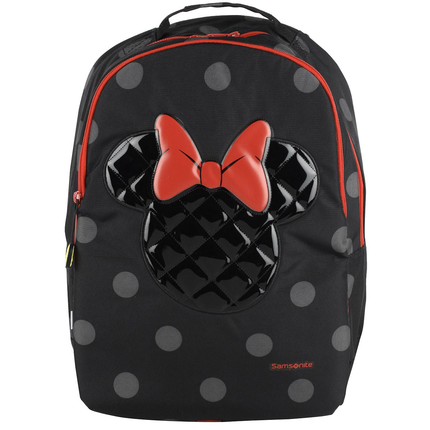 Детский рюкзак Samsonite Disney Ultimate 23C29006 - 2000557551732 ... 52bdc0b7c24