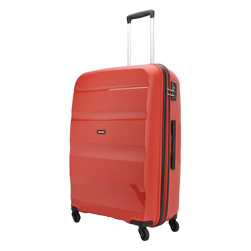 American Tourister 85A00003