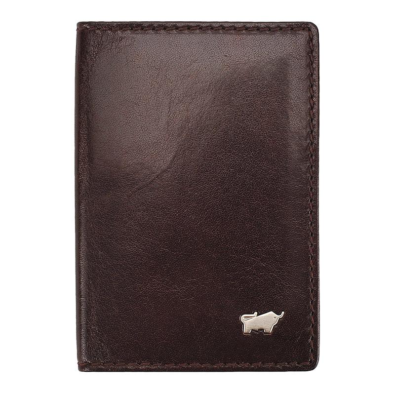 Braun Buffel 34001-050-060
