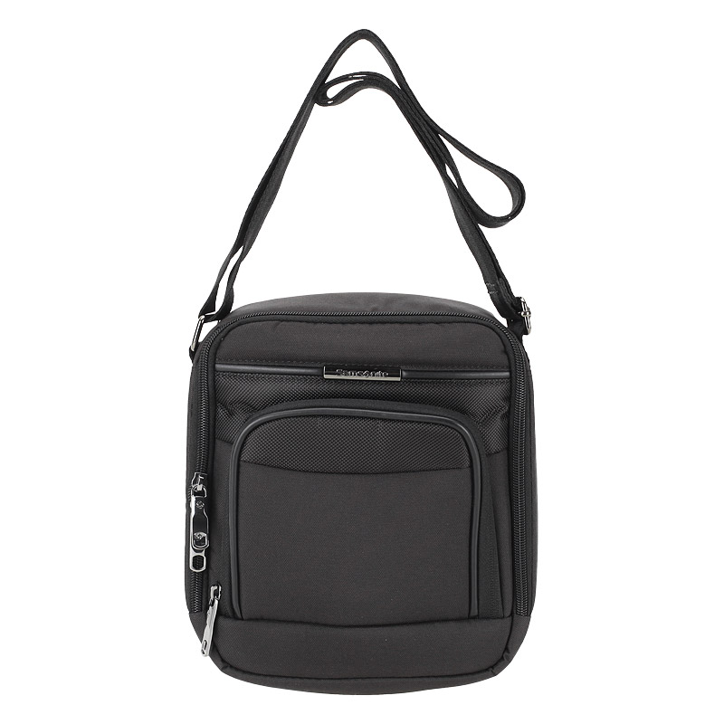 Samsonite 50D09007