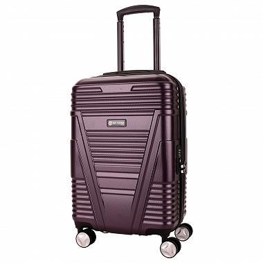 3bb36753e816 Интернет-магазин чемоданов, сумок, рюкзаков в Москве! panchemodan.ru