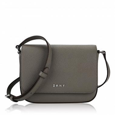 8d5a51ed5fb6 Сумки DKNY купить в Москве в интернет-магазине panchemodan.ru