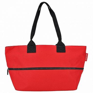 Распродажа женских сумок в интернет-магазине PanChemodan b2dd31044d0