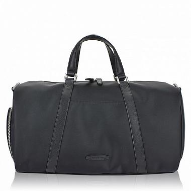 Дорожные сумки cerruti 1881 bone рюкзаки для школы