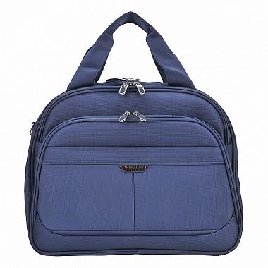 Дорожные сумки в омске купить недорого чемоданы саратов