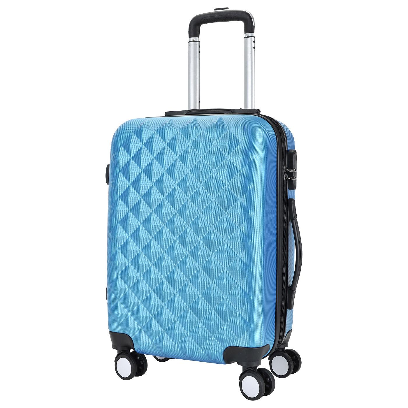 Б/у чемоданы с ручкой в красноярске рюкзаки школьные медведково
