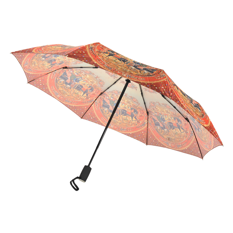 Зонт от Пан Чемодан