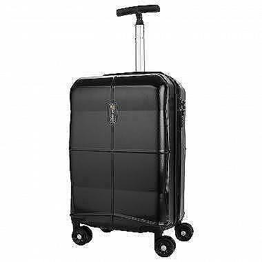 b16e7af19738 Купить чемодан в Москве! Чемоданы в интернет магазине panchemodan.ru