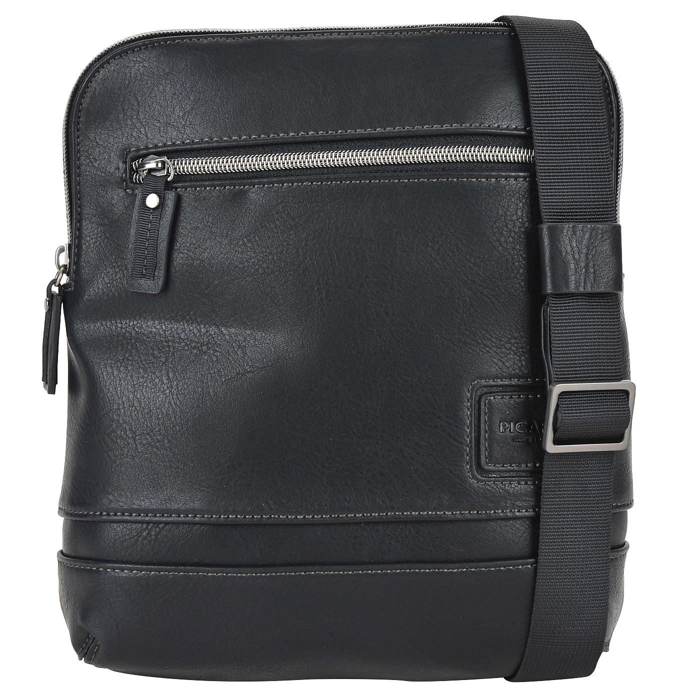 6b050a365930 Мужская сумка через плечо Picard Breakers Мужская сумка через плечо Picard  Breakers ...