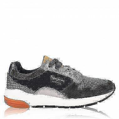 91579a32 Обувь Pepe Jeans London купить в Москве в интернет-магазине ...