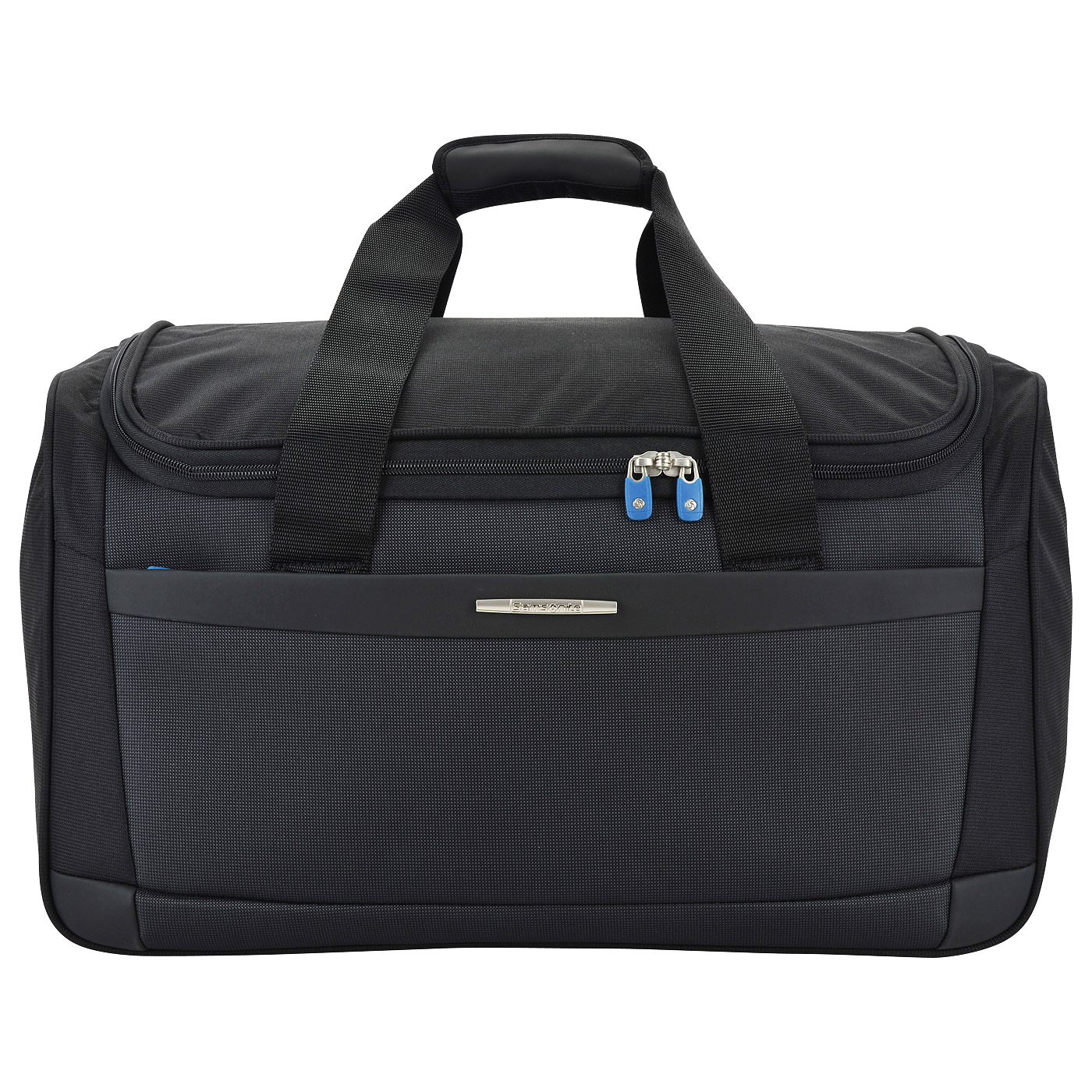 Рюкзаки бизнес коллекция женская коллекция спортивные сумки дорожные сумки рюкзак extreme 80 цена