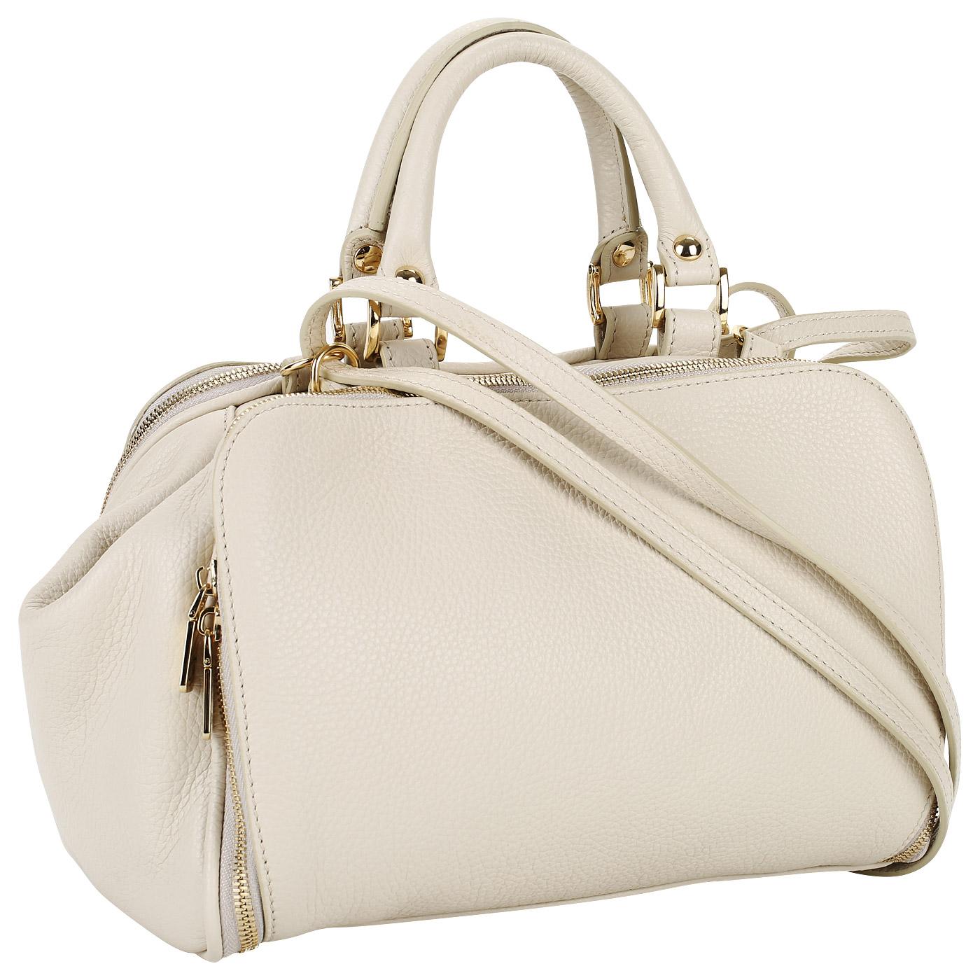 795afadac72b Женские сумки Gilda Tonelli - каталог цен, где купить в интернет ...