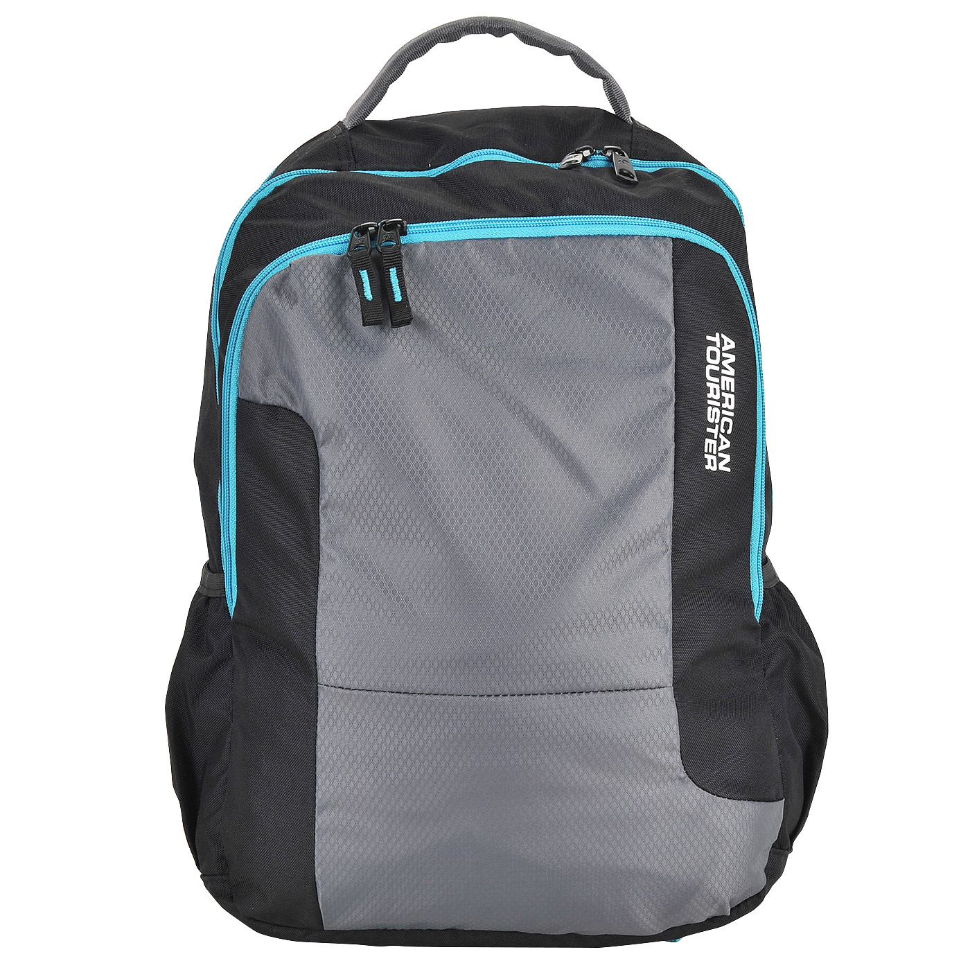рюкзак tumi alpha