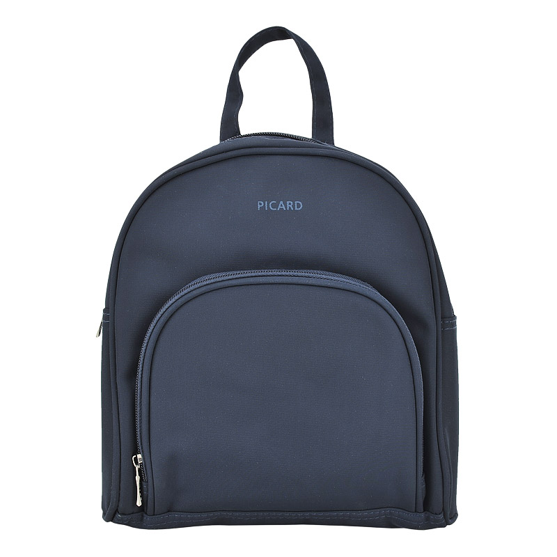Магазины саквояж адреса рюкзаки для школы ростов на дону чемоданы redmond.оптом