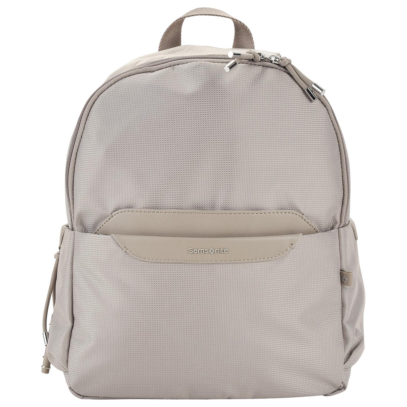 Текстильный рюкзак Samsonite Casual Текстильный рюкзак Samsonite Casual ... 1b8b2df2cf3