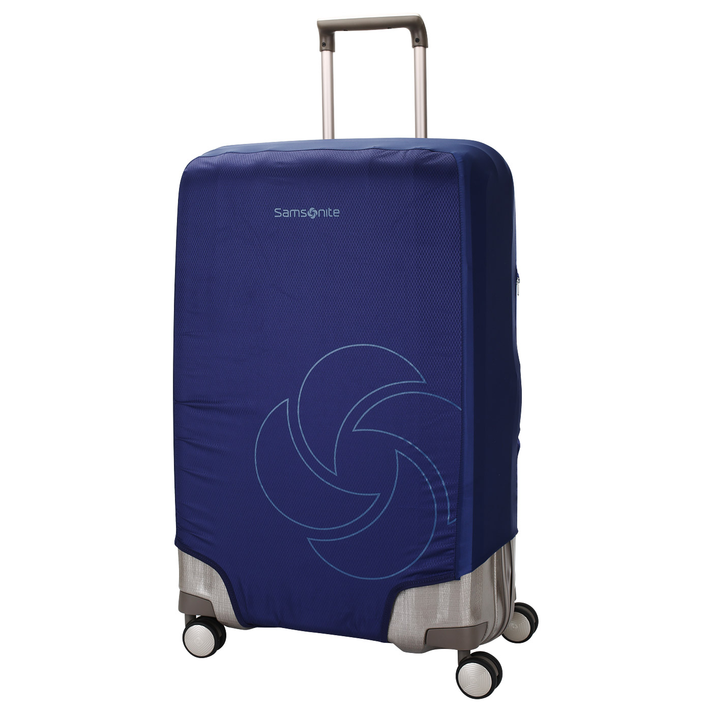 Купить колеса для чемоданов самсонайт