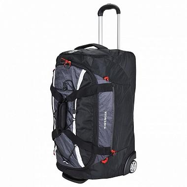 Дорожные сумки на колесах в омске чемоданы укладки медицинские