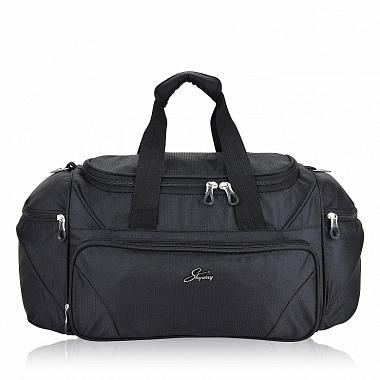Дорожные сумки цена ижевск чемоданы воронеж империя сумок