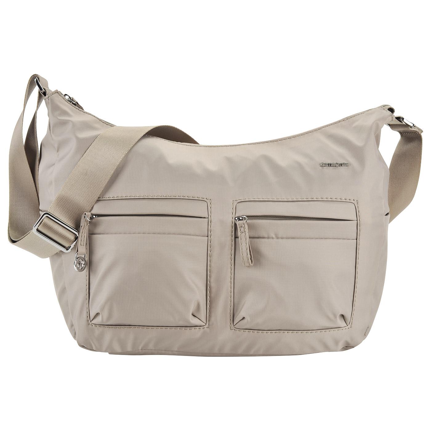 b9043d3b2af3 Женская сумка через плечо Samsonite Move Женская сумка через плечо  Samsonite Move ...
