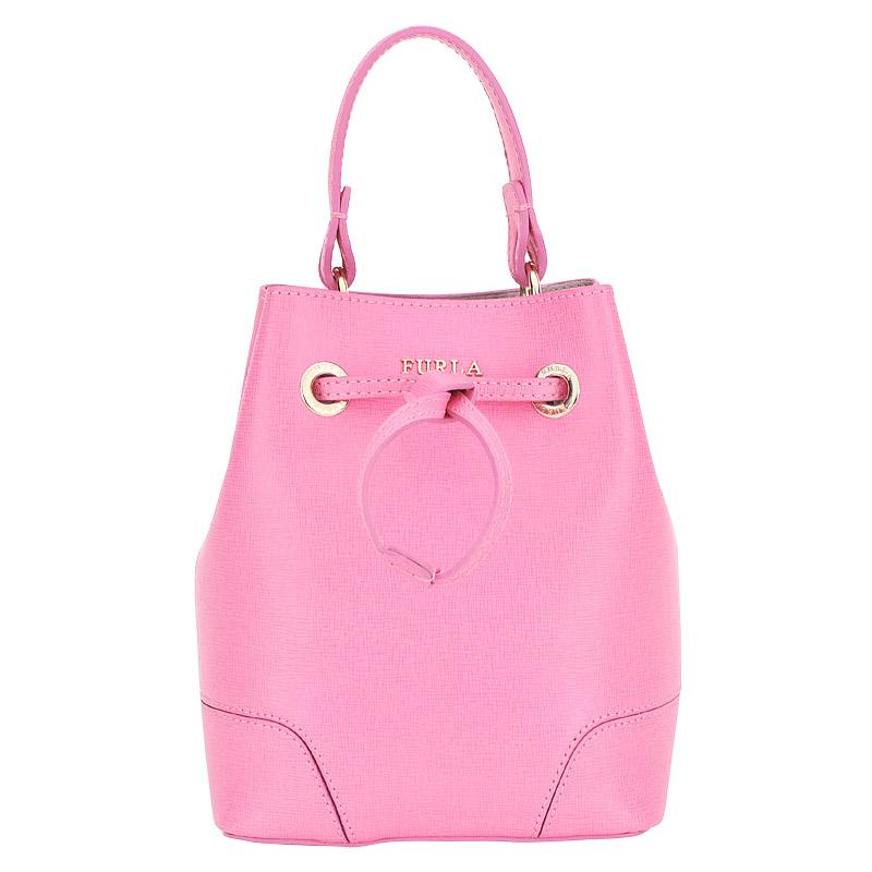 СумкаКлассические сумки<br>Съемный регулируемый плечевой ремешок. Внутри одно отделение, в котором большой открытый карман.<br><br>count_sale: 0<br>new: 0<br>sale: 0