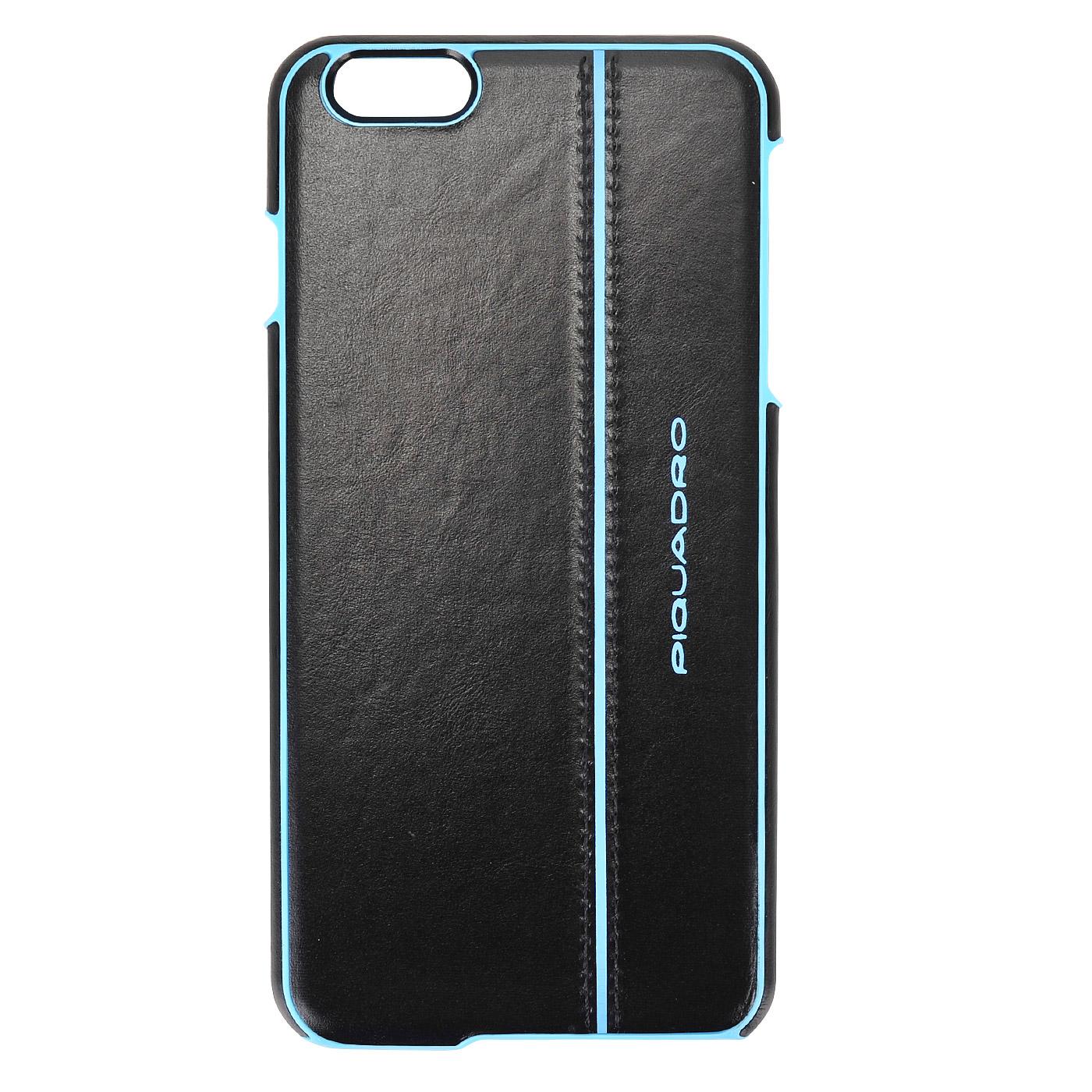 Чехол для iPhone 6s от Пан Чемодан