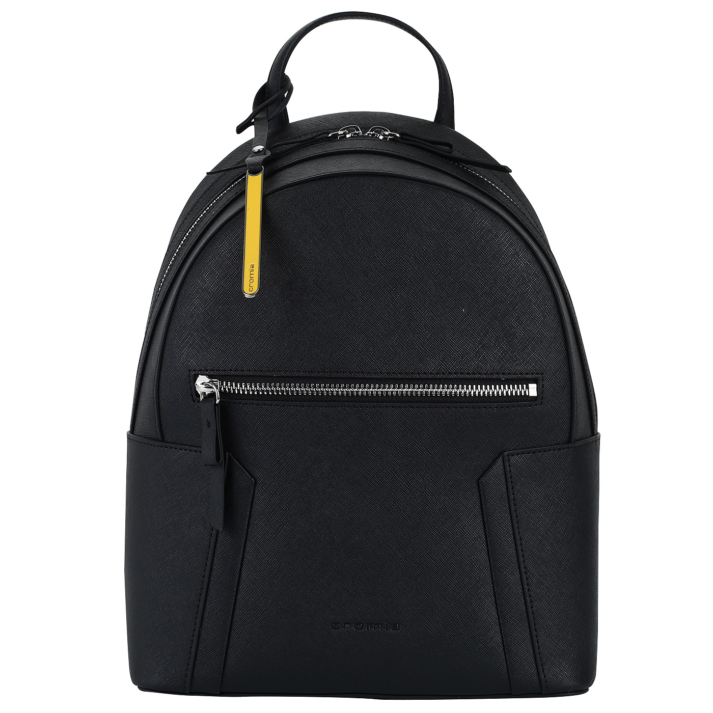 679a2bbaed2d Женский рюкзак со съемными плечевыми лямками Cromia Wisper ...