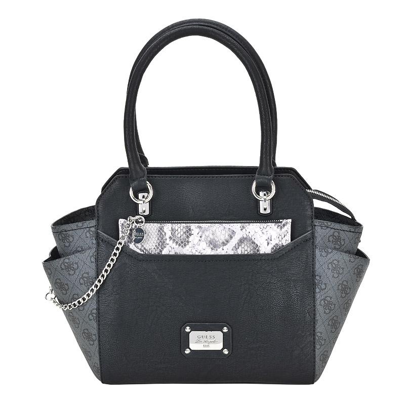 СумкаКлассические сумки<br>Закрывается на молнию. Внутри одно отделение, в котором карман на молнии, кармашек для мелочей и два кармашка для пластиковых карточек. Снаружи на передней стенке сумки карман, в котором косметичка на молнии.<br><br>count_sale: 0<br>new: 0<br>sale: 0