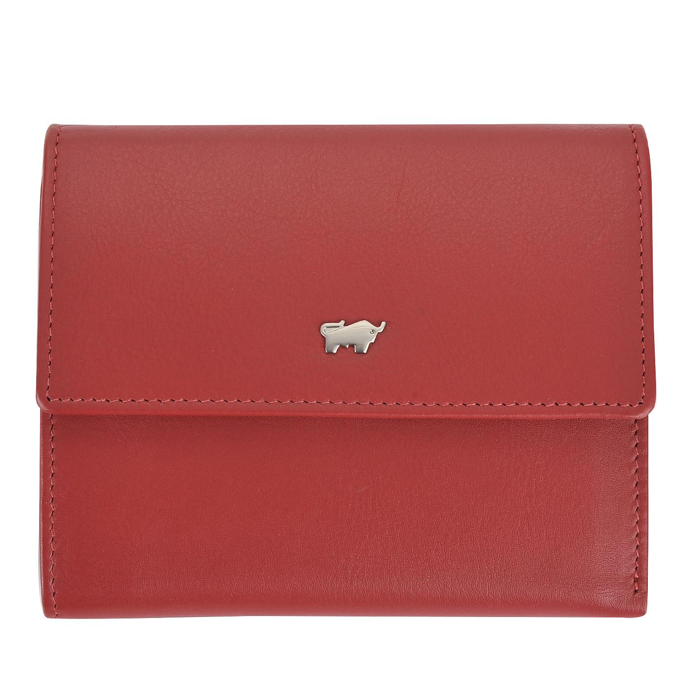 Кошельки женские - купить женский кошелек в интернет-магазине Пан ... 65b5a82f79e