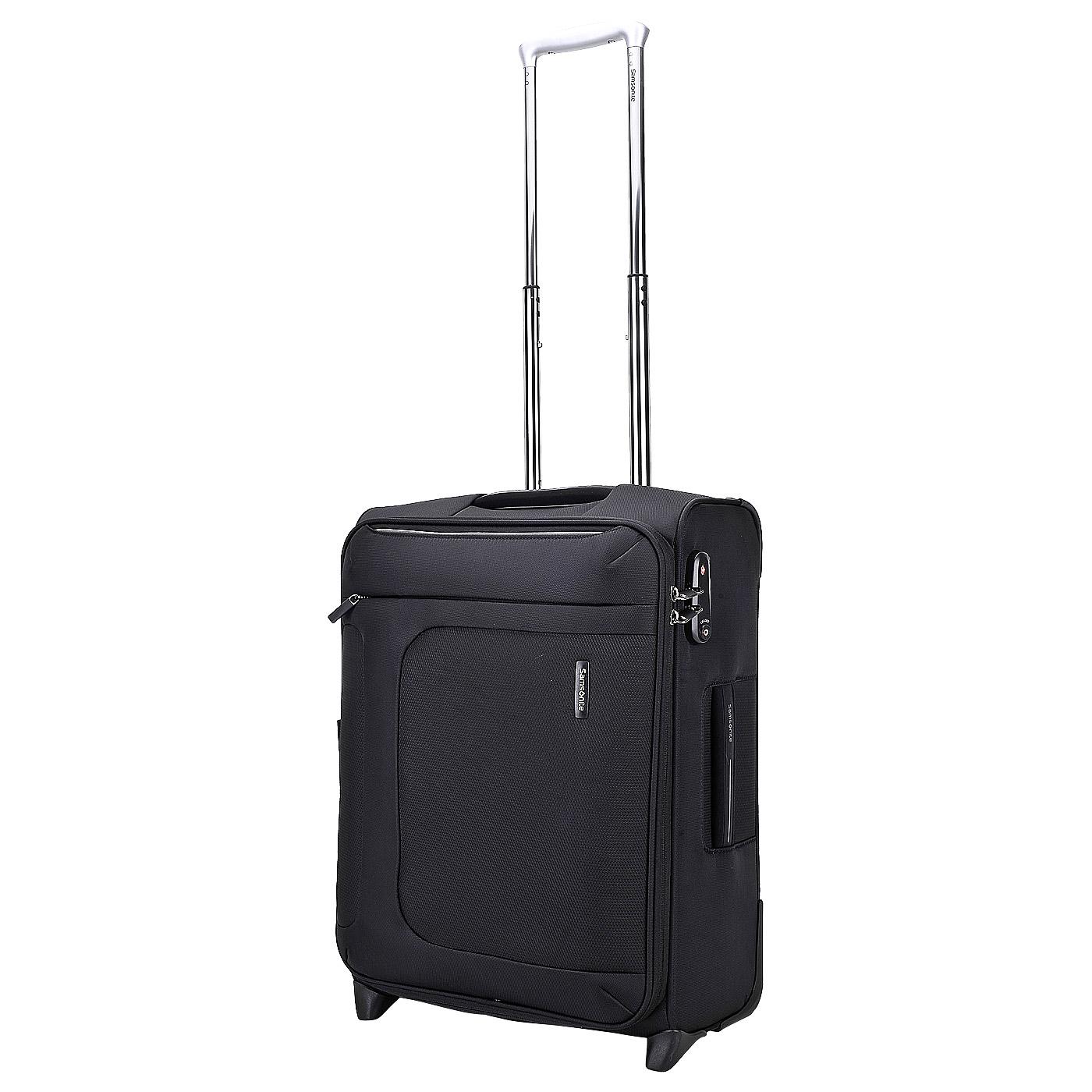 Купить чемодан самсонит на колесах недорого интернет магазин