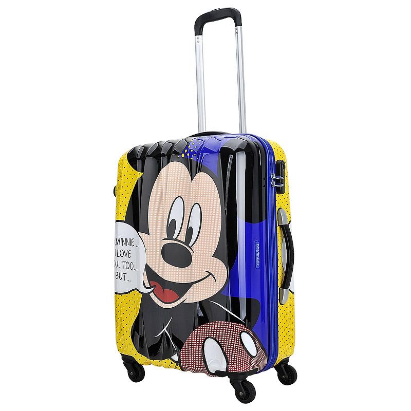 American Tourister 19C51007