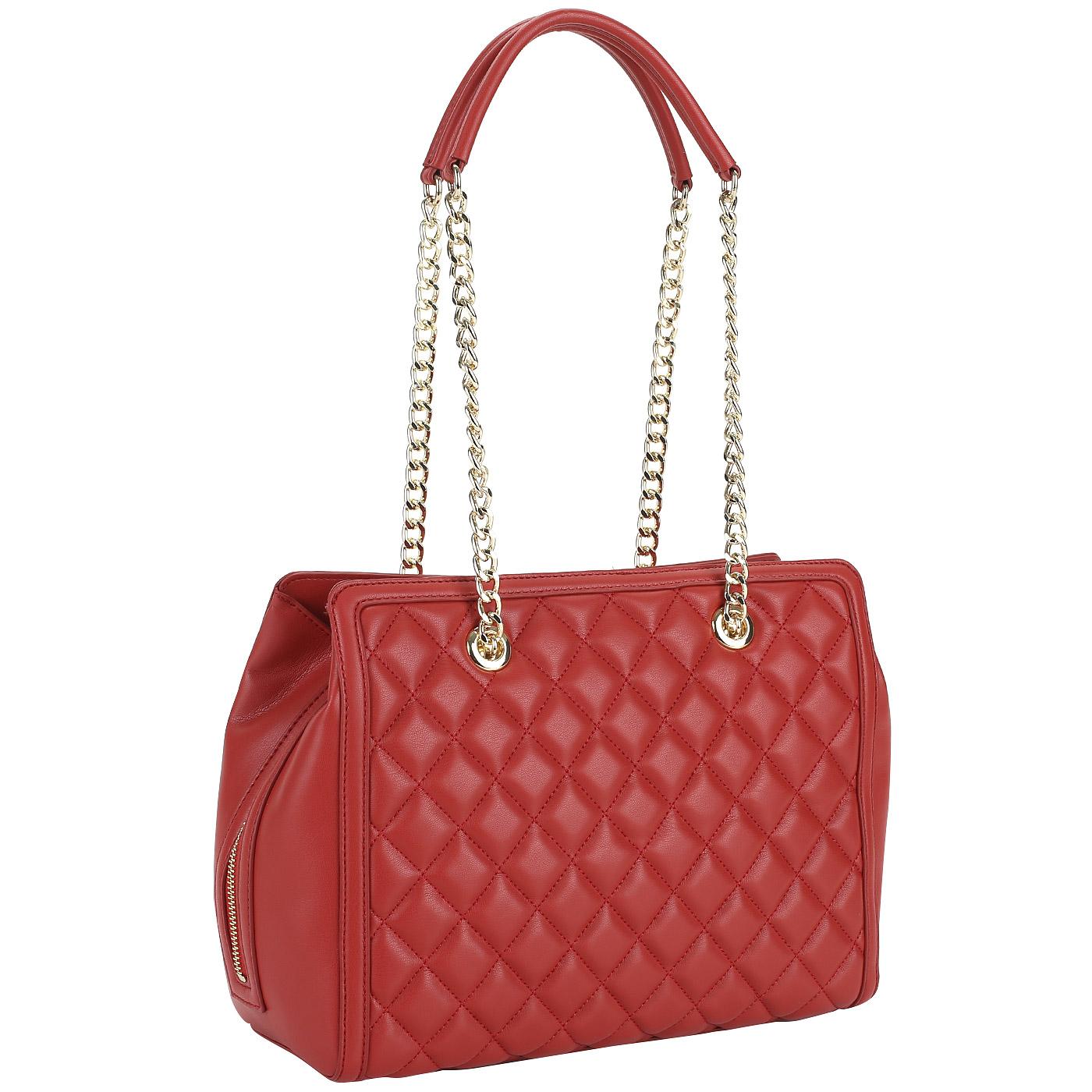 4733f5014547 Прочие модные аксессуары Moschino - каталог цен, где купить в ...