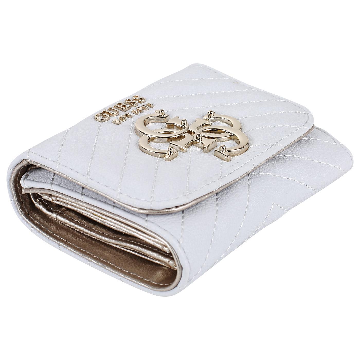 5e1e33dd0bc8 Портмоне и кошельки GUESS - каталог цен, где купить в интернет ...