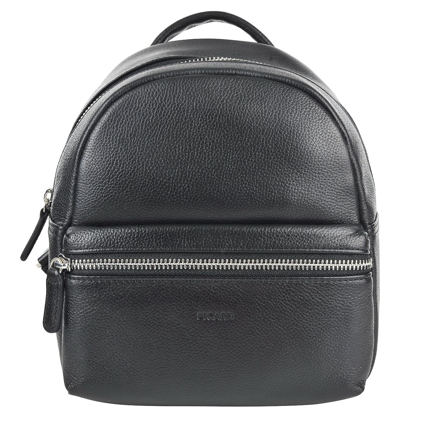 Рюкзаки bodenschatz молодежный picard сумки рюкзаки матрица 11