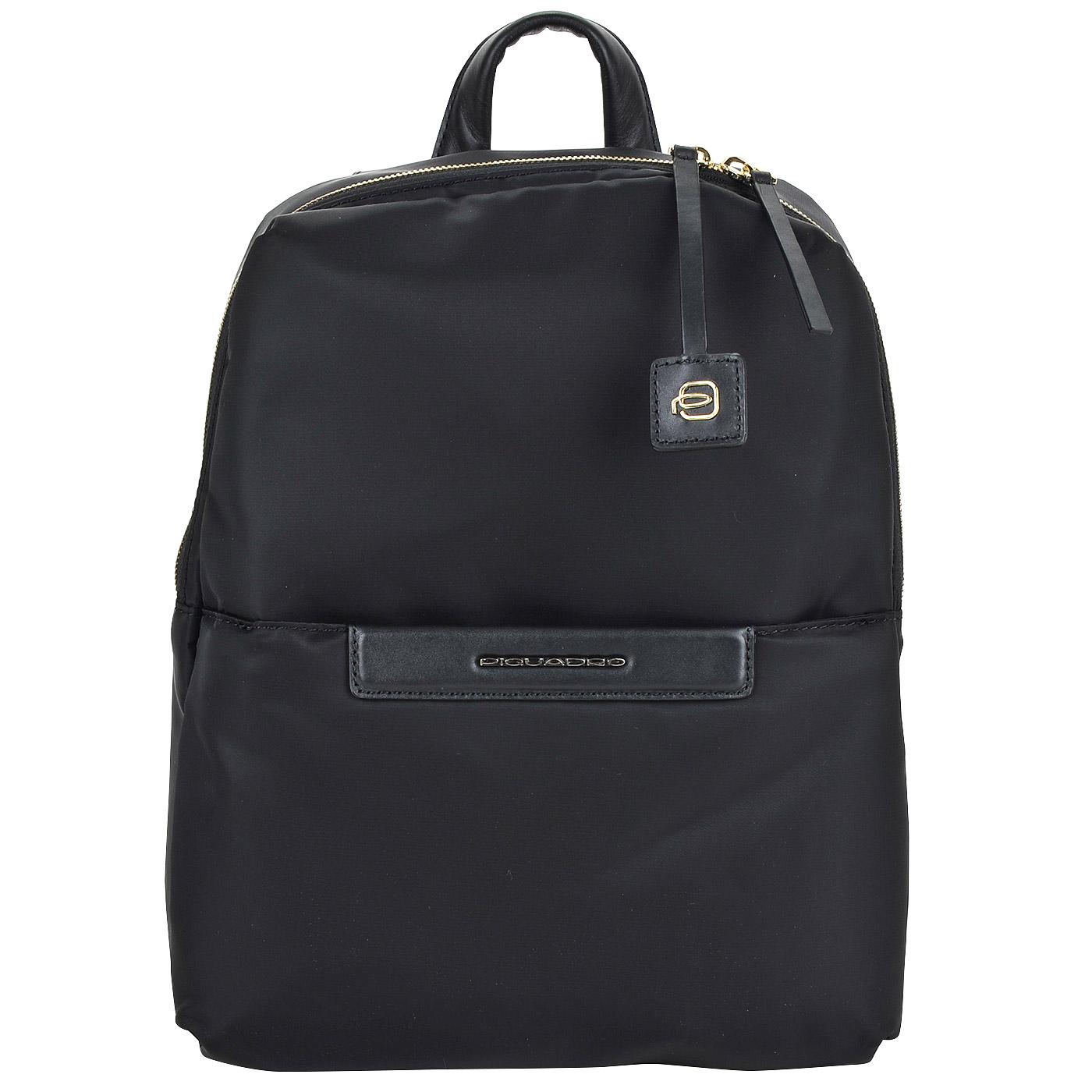 Женский рюкзак текстиль спб купить в симферополе рюкзак deuter