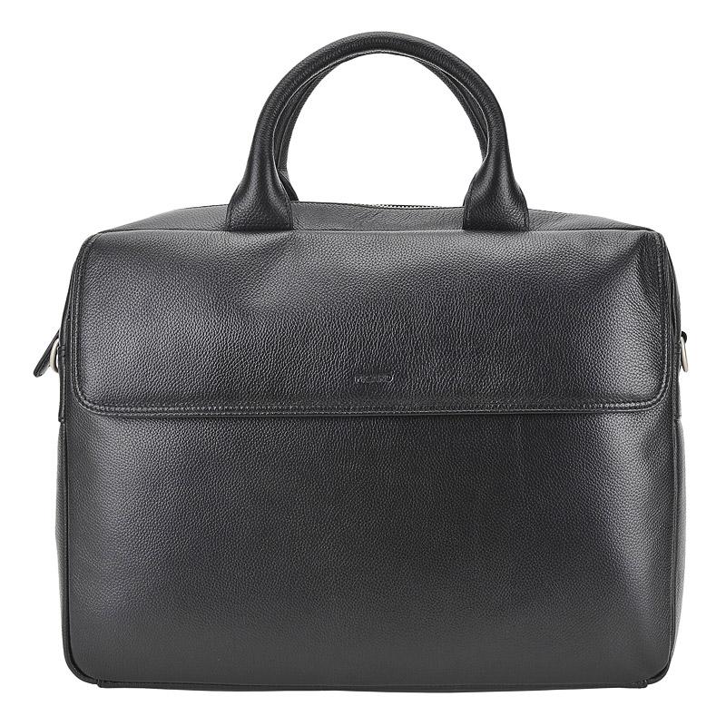Деловая сумка