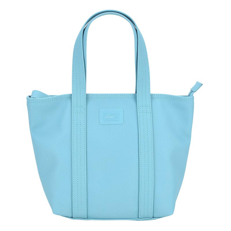 dd215616ccf7 Женская сумка Lacoste Women's Classic Женская сумка Lacoste Women's Classic  ...