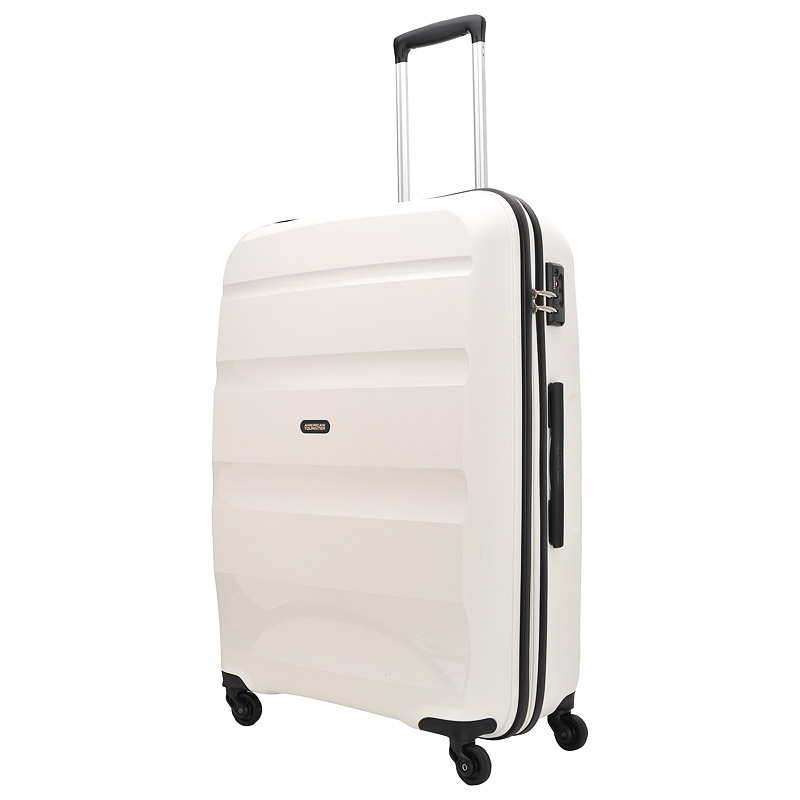 American Tourister 85A05003