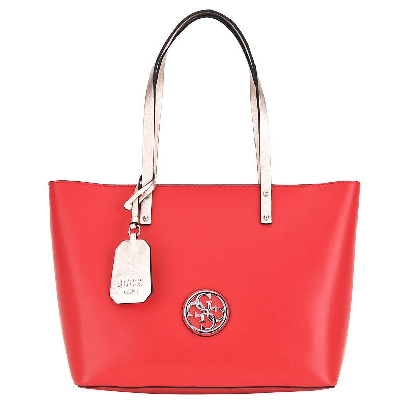 СумкаКлассические сумки<br>Закрывается на молнию. Внутри одно отделение, в котором отстегивающаяся косметичка на молнии.<br><br>count_sale: 30<br>new: 0<br>sale: 1