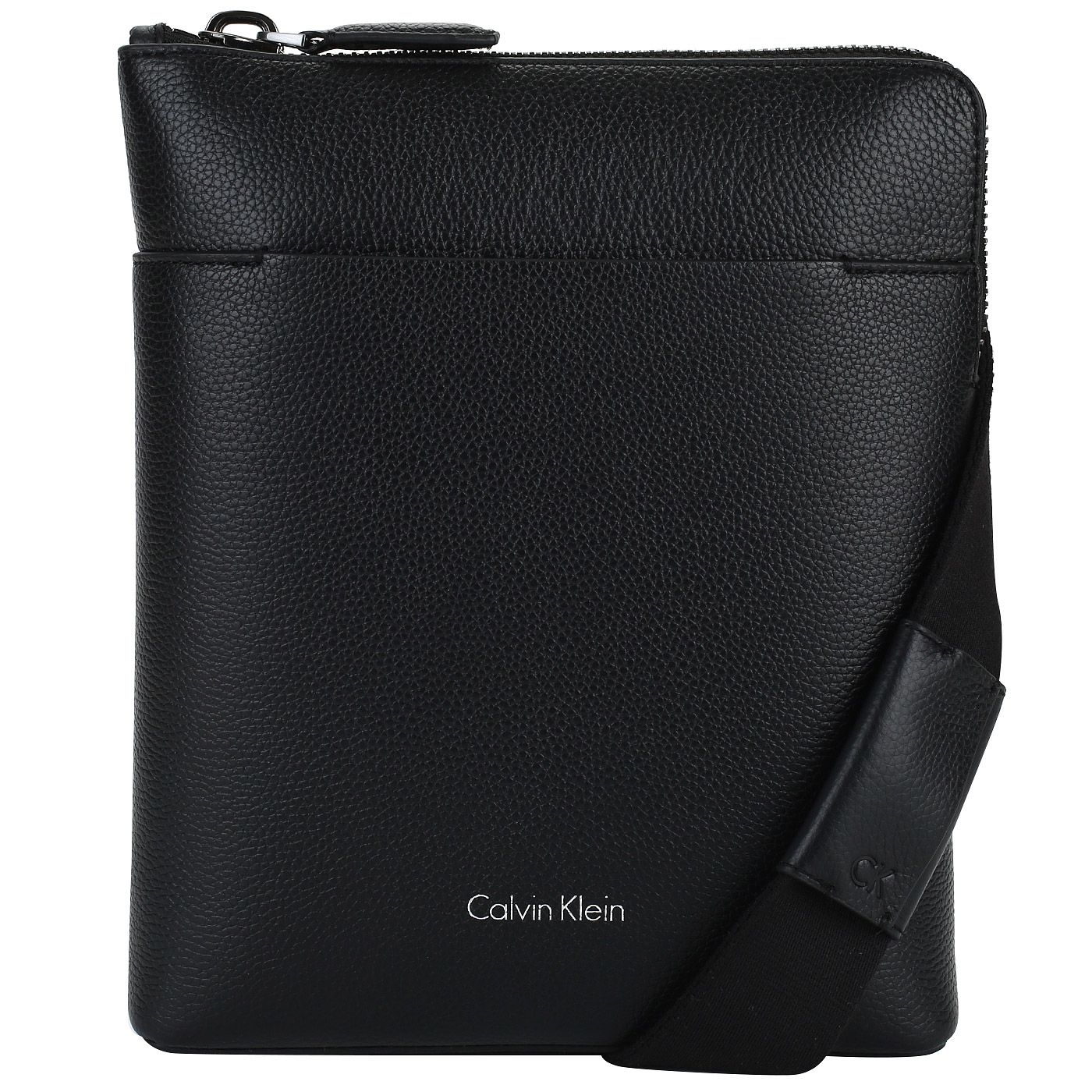 1e642d39a822 Мужская сумка-планшет через плечо Calvin Klein Jeans Lial K50K503340 ...
