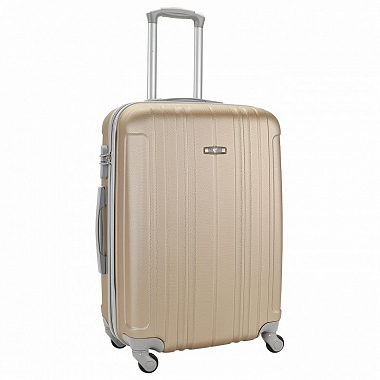 Элитные чемоданы мужские для деловых поездок школьные рюкзаки фото и цена