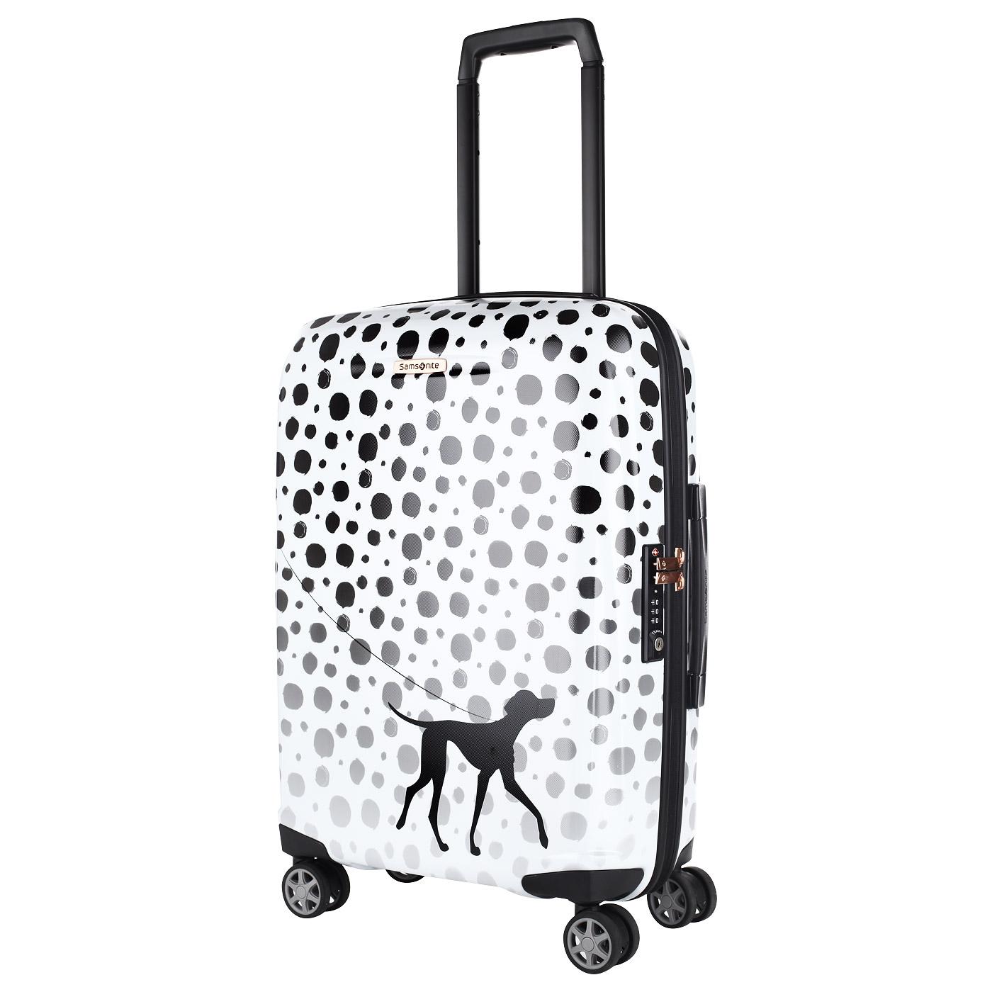 Купить чемодан для ручной клади в Москве интернет магазин