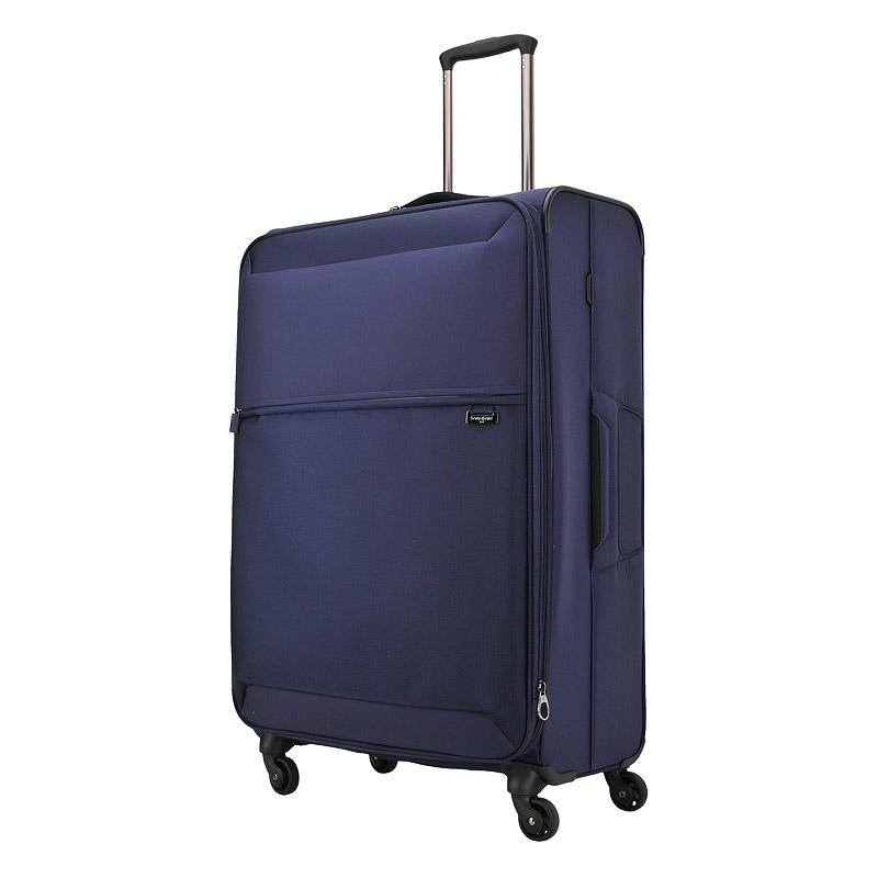 Дорожные мужские  сумки для ручной клади: обзор моделей