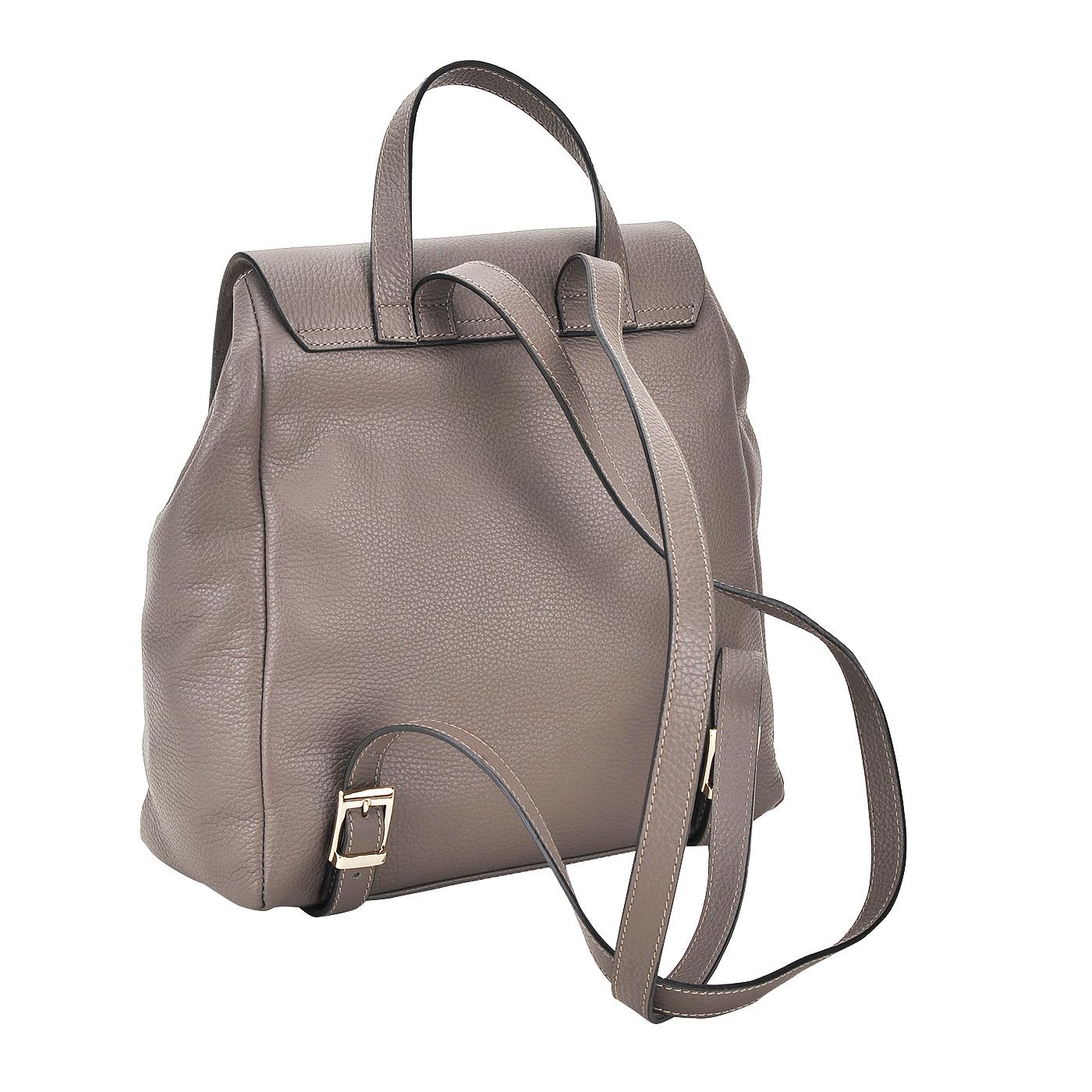 Рюкзак от Пан Чемодан