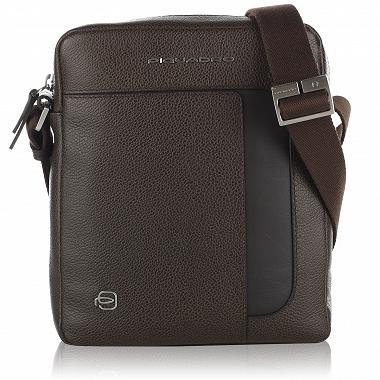 941fab773bf0 Купить мужские сумки через плечо в Москве в интернет-магазине ...