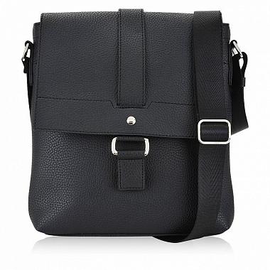 04a1dfe0f7b5 Купить мужскую сумку в интернет-магазине panchemodan.ru