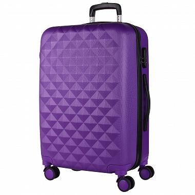 41bf97ee718c Купить дорожный чемодан в Москве - panchemodan.ru